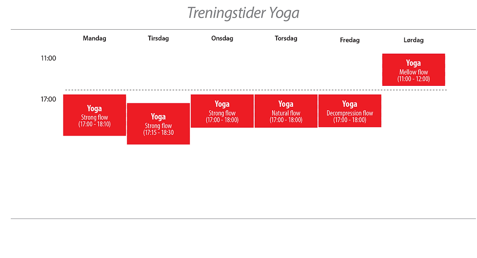 Frontline-time-schedule-yoga-01-20.png