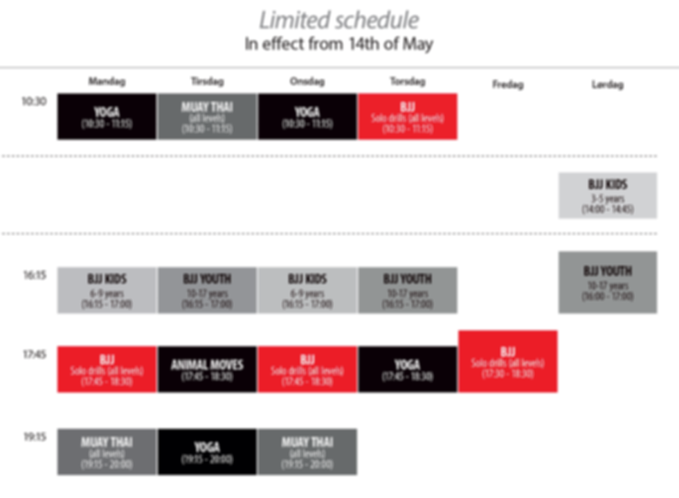 Frontline-time-schedule-corona.png