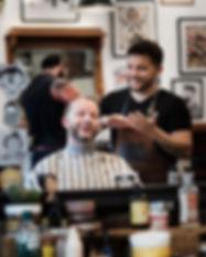 bergen barberstue.jpg