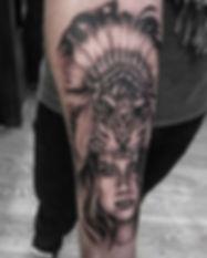 skin fuel tattoo.jpg
