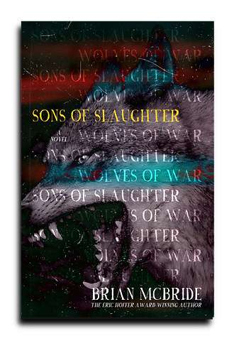 SOS cover with shadow.png