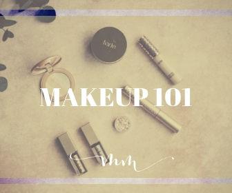 Makeup 101.jpg