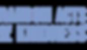 logo-dark-0f5d2beb17f693763e00936388d9f2