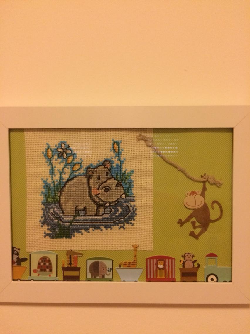 quadro_Fe_hipopótamo