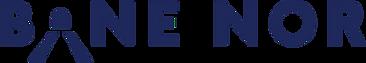 382px-Bane_NOR_logo.svg.png