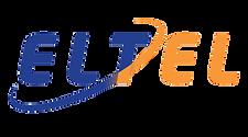 eltel_news_logo.png