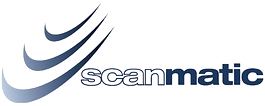 scanmatic-logo-2_edited.png