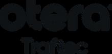 Otera-Traftec-logo-sort5.webp