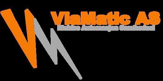 ViaMatic Logo 3-1-logo uten bakgrunn.png