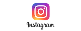 Instagram-Logo-PNG-Transparent.png