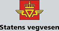 Vegvesen_LOGO_farger_pos_RGB_edited.jpg