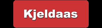 logo-kjeldaas-04-39-30-23-11-16.png