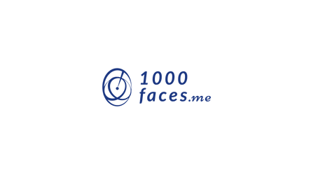 1000 Faces - Logo (8).png