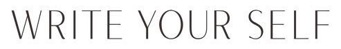 Writeyourself_logo.png