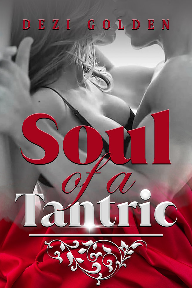 Soul of a Tantric Cover 2021.jpg