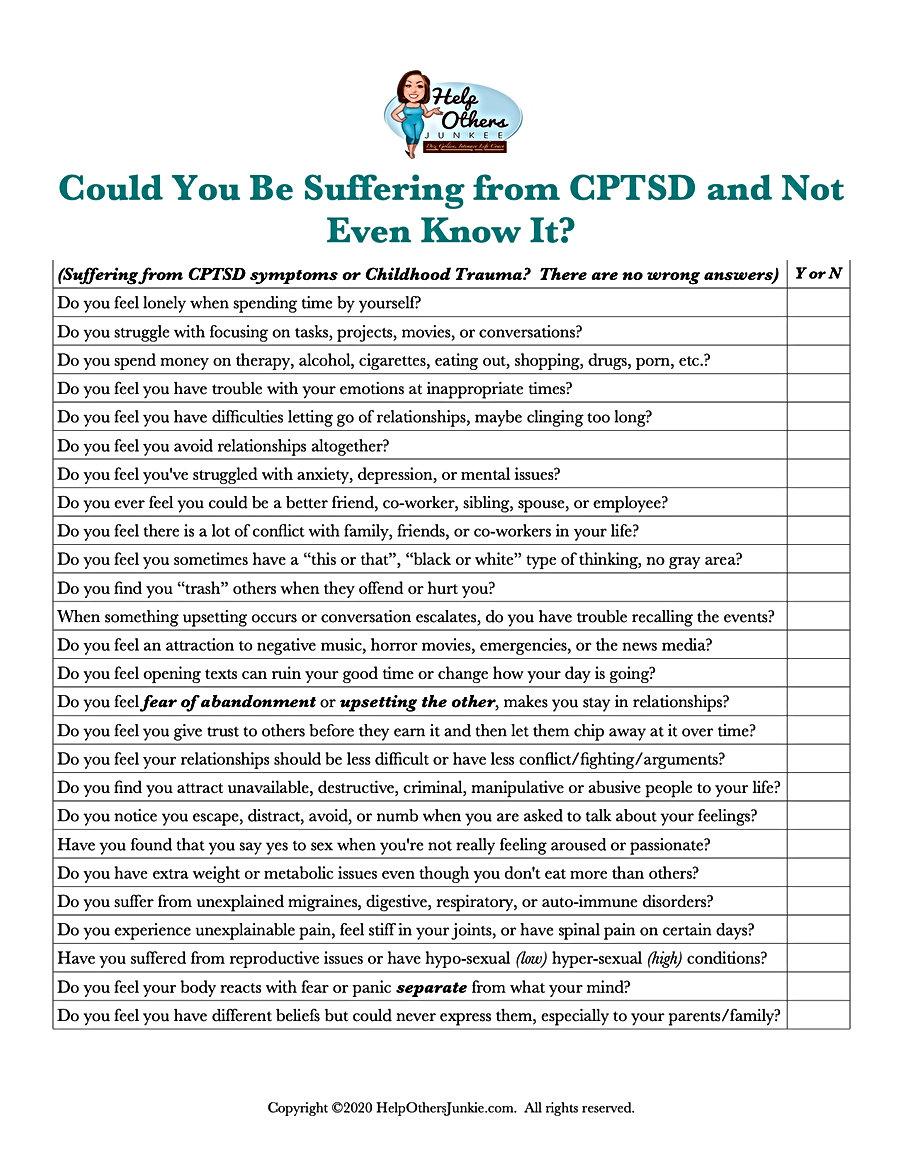 Copy 2 CPTSD Questionaire.jpg