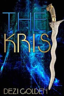 Cover Kris png.png