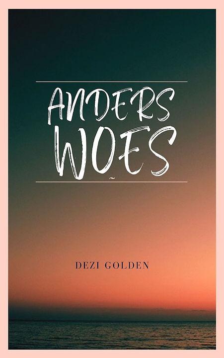 Anders Woes.jpg