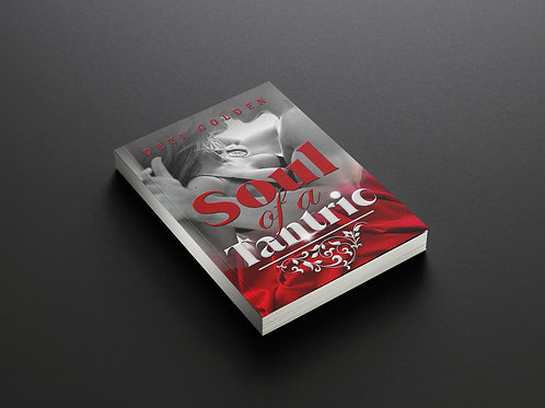 Soul of a Tantric