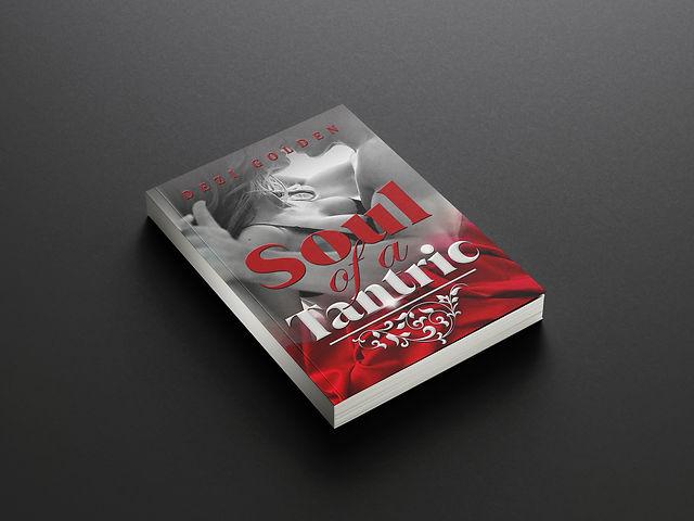 Soul of a Tantric mockup.jpg