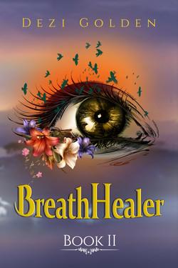 BreathHealer BOOK II new cover april 202