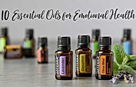 16x9-1600x900-essential-oils-for-mental-health_edited.png