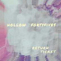 Return Ticket Art.jpg