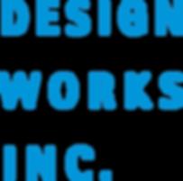 販売促進、セールスプロモーション、広告、ディスプレイ、イベント、AR、拡張現実