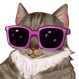 CoolCatOllie 112.png
