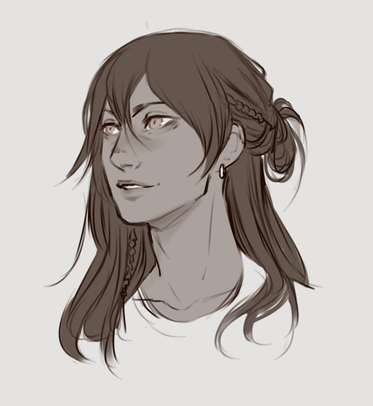 long hair danny.jpg