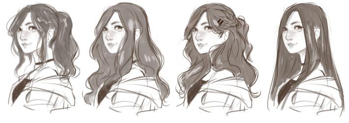 val hairstyles all.jpg