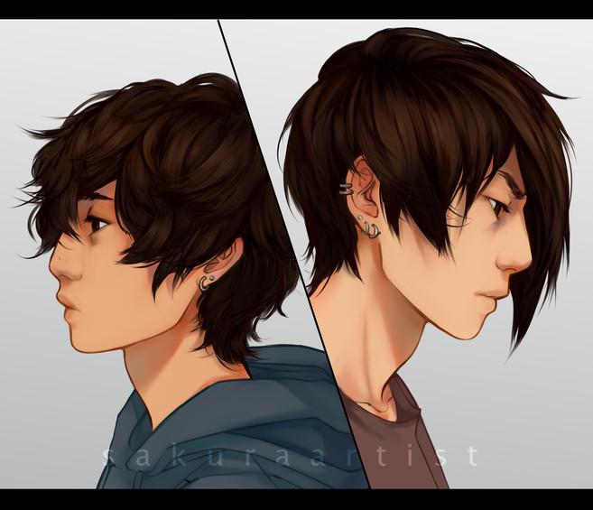 Hyun and Jin No effects.jpg