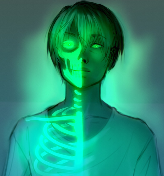 Bone boy Green Blue texture.jpg