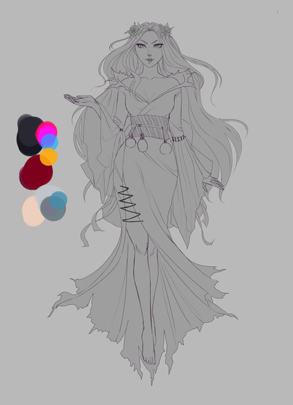 Sorceress concept.jpg