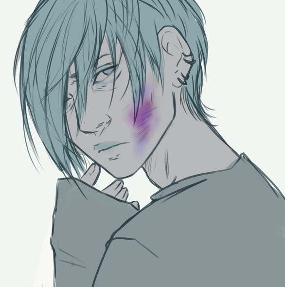 Jin face.jpg