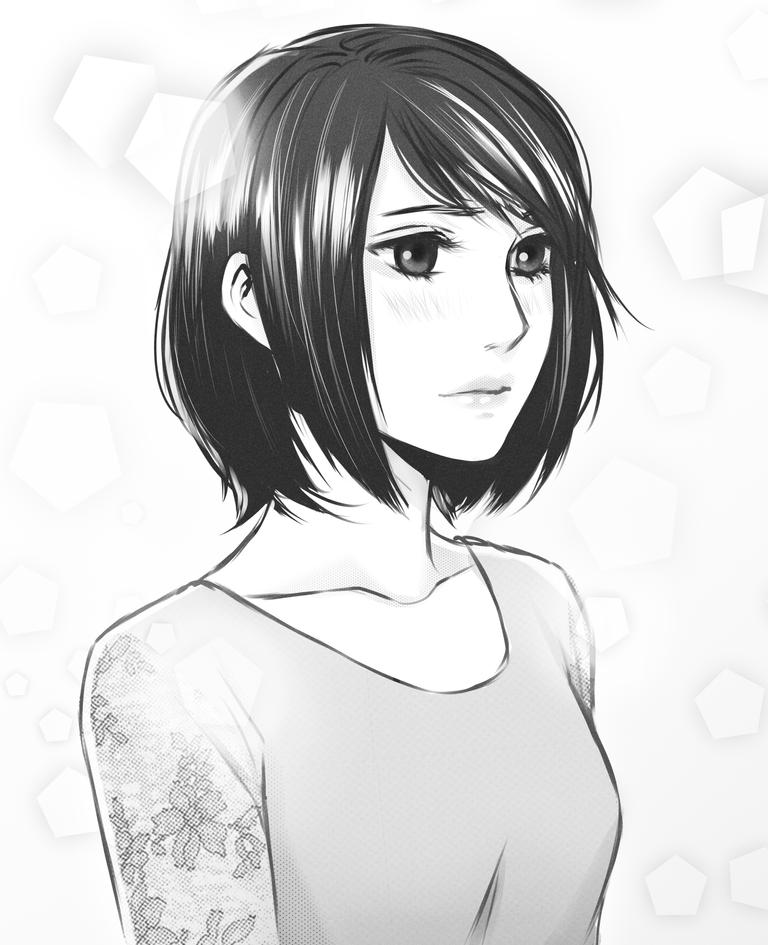 Yuiko .png