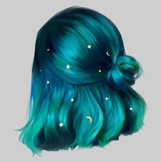 hair practice.jpg