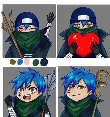 Alpha Emotes.jpg