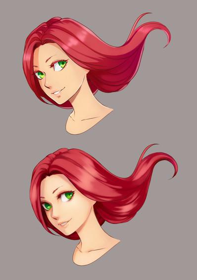 Anime girl cell and render.jpg
