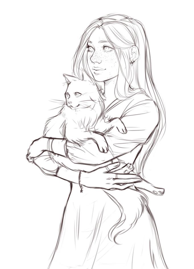 Robin and Athena.jpg