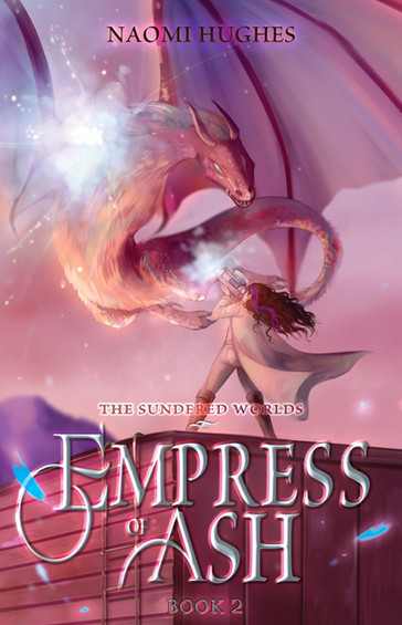 Empress of Ash Cover .jpg