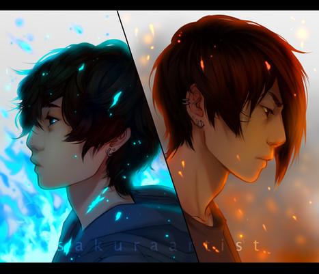 Hyun and Jin watermarked.jpg