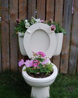 5 Essential Spring Maintenance Tips