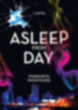 ASLEEP FROM DAY_COVER_1600x2400 FINAL.jp