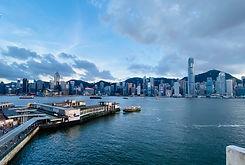 we-love-hk-soFKing-much3.jpg