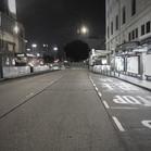 # 6 點後香港 \ 彌敦道
