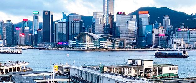 we-love-hk-soFKing-much1c.jpg