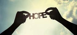hope-child-teen-family-counseling-houston