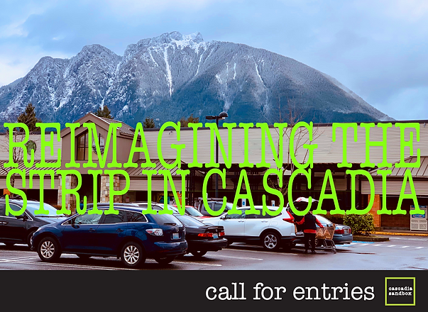 cascadiaposter.png