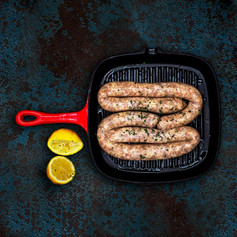 Chicken-and-Herb-Sausage-1.jpg